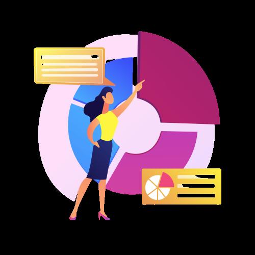 dandosentido.com sara pombal copywriter definiciendo cliente analizar tu negocio